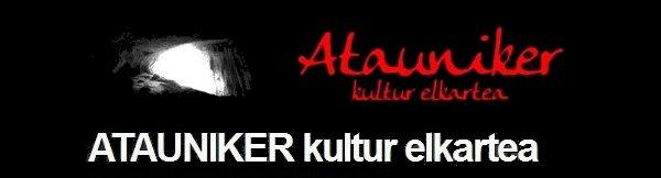 Atauniker (http://www.atauniker.com)